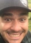 OfOr, 32  , Zacapa