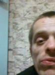 Знакомства Київ: Рамаша, 22