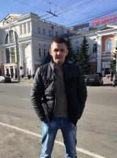 roman, 27, Russia, Zlynka