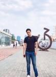 永恒, 29  , Shanghai