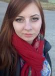annakiki, 25  , Maykop