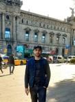 raman, 30  , Batumi