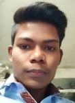 Jamshad, 19  , Ludhiana