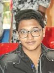 Afsal, 18  , Kollam