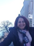 Silvana, 40  , Nicosia