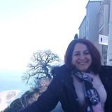 Silvana, 42  , Nicosia
