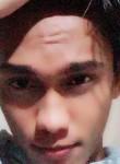 Emmanuel, 23  , Labo