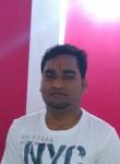 Sam, 37  , Delhi