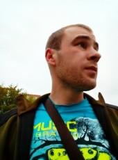 Slavik, 34, Ukraine, Vinnytsya