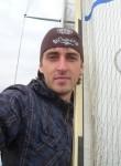 Andrey, 37, Berdsk