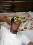 Arsenal, 23  , Kongolo