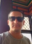 Руслан, 34 года, Нижнекамск