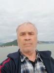 Aleksandr, 64  , Arkhipo-Osipovka