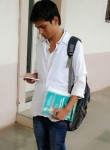 Sourabh, 25  , Kota (Rajasthan)