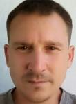 Fyedor, 35  , Kentau