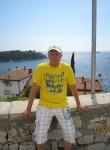 Igor, 51  , Coburg