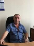 igor, 51  , Krasnoyarsk