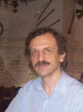 Sergey, 55, Russia, Prokopevsk