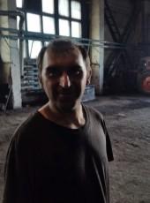 Artem, 37, Russia, Prokopevsk