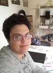 Laurie, 27  , Pernes-les-Fontaines