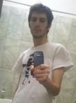 dmitriy, 41  , Saratov