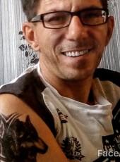 Aleksandr, 41, Russia, Kropotkin