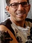 Aleksandr, 41  , Kropotkin