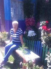 Elena, 57, Russia, Bryansk
