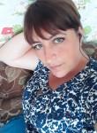 Melani, 46, Krasnodar