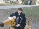 Melani, 46 - Just Me Photography 10