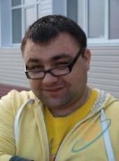 Maksim, 36, Russia, Belgorod