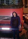 Oleg, 25, Uzlovaya