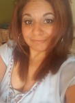 Patricia coy, 34  , London