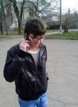 Lyesha, 23  , Donetsk
