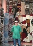 Evgeniy, 41  , Kirgili