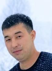 Vasiliy, 30, Russia, Novokuznetsk