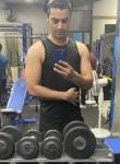 Rahul, 36, Bhayandar