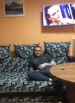 Maksim , 32  , Serebryanyye Prudy