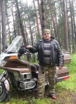 Vladimir, 46, Novosibirsk