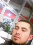faridun, 23  , Nizhniy Novgorod