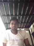 Sumit Kumar, 24  , Doha