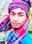 Amrito biswas, 20  , Dhaka