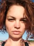 Oksana, 33, Kiev