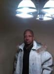 boss player, 51  , Detroit