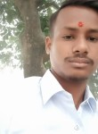 Shivkant, 21  , Bhairahawa