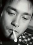 dick, 22  , Kunshan
