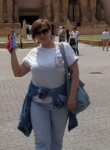 Konovalyuk Nata, 56  , Krasnoarmiysk