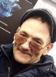 Nikolay, 51, Golitsyno