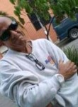 Marco, 53  , Catia La Mar