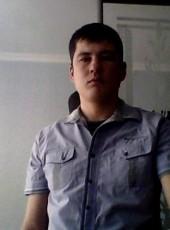 Andrey, 30, Russia, Yevpatoriya